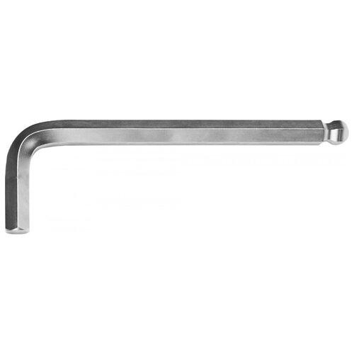 Ключ шестигранный Kraftool 27437-24 INDUSTRIE 448 мм