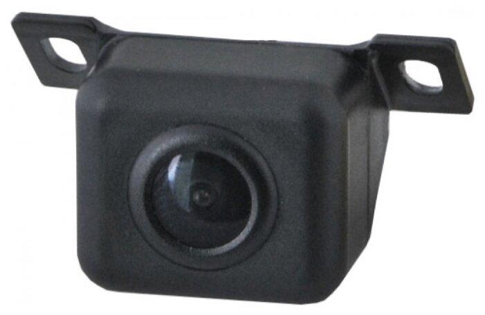 Камера переднего вида Intro Incar VDC-005