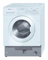 Стиральная машина Bosch WFLI 2440
