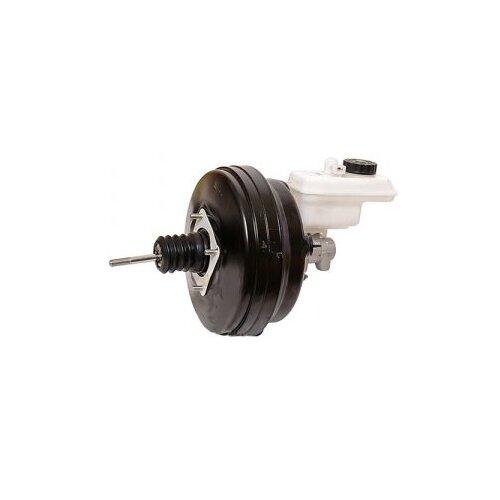 Вакуумный усилитель тормозов ГАЗ 204702834 для ГАЗ 3302 Газель
