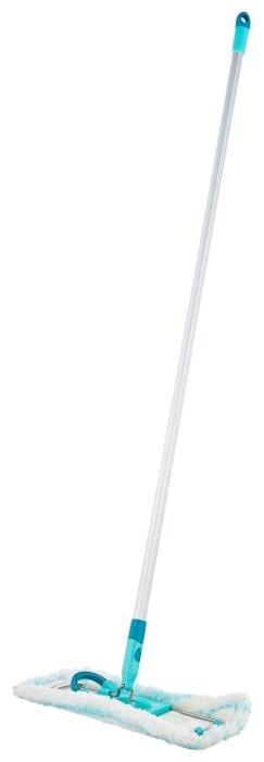 Швабра Leifheit 55025 — купить по выгодной цене на Яндекс.Маркете