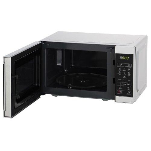 Микроволновая печь Sharp R-2800RSL