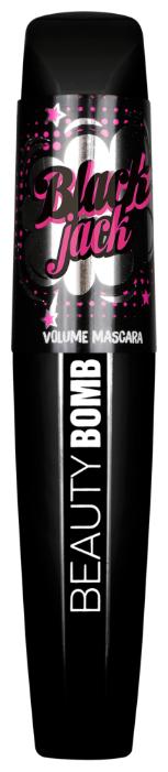 BEAUTY BOMB Тушь для ресниц My Bomb