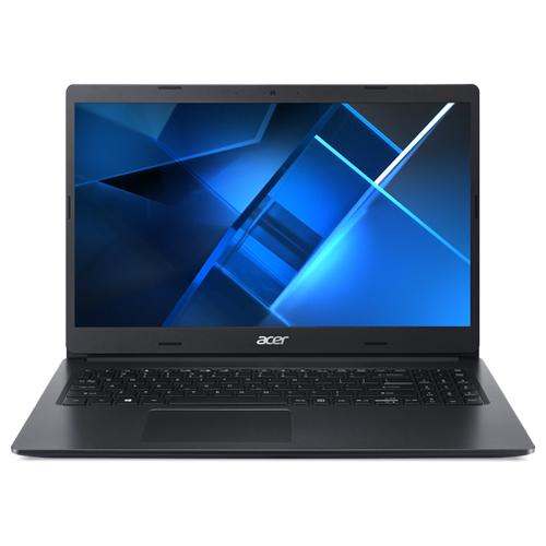 """Ноутбук Acer Extensa 15 EX215-22-R1RG (AMD Ryzen 5 3500U/15.6""""/1920x1080/8GB/256GB SSD/AMD Radeon Vega 8/Windows 10 Pro) NX.EG9ER.01L угольно-черный"""