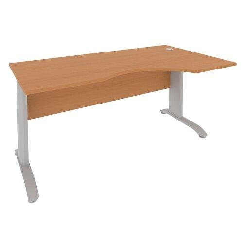 Письменный стол угловой Рива