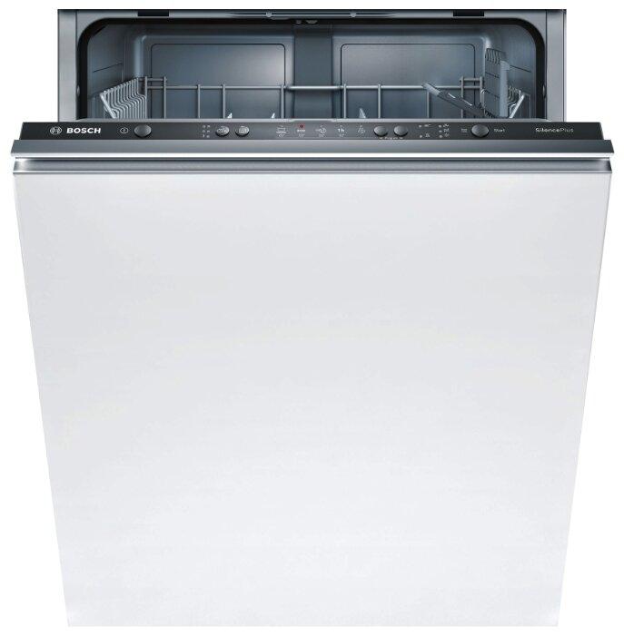 Посудомоечная машина Bosch SMV25AX60R — купить по выгодной цене на Яндекс.Маркете