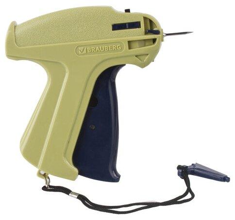Игольчатый пистолет BRAUBERG 291037