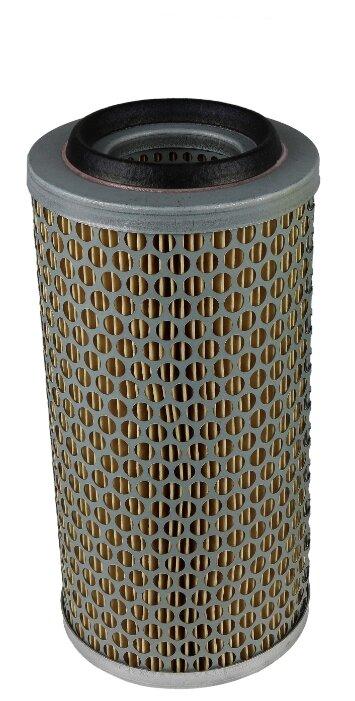 Цилиндрический фильтр MANNFILTER C1176/3