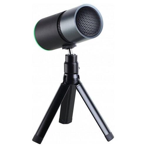 Микрофон Thronmax MDrill Pulse, черный