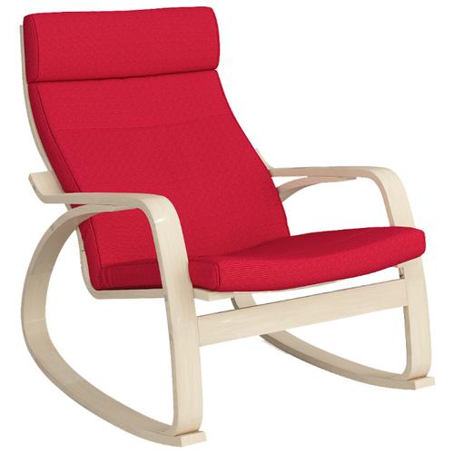 Кресло-качалка Твой Диван Липари
