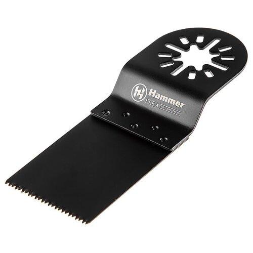 Насадка Hammerflex 220-037 насадка hammerflex 220 029