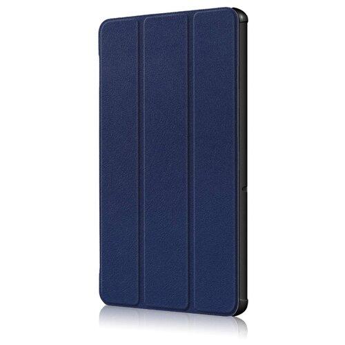 Купить Чехол IT Baggage ITHWT5102 для Huawei MediaPad T5 10 синий