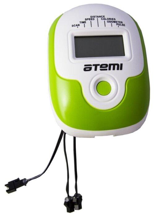 Компьютер ATEMI SC1AC501M для велотренажера AC501M