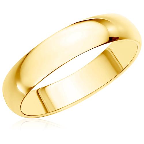 Бронницкий Ювелир Кольцо из желтого золота 55020000, размер 20 бронницкий ювелир кольцо из желтого золота 55020541 размер 20