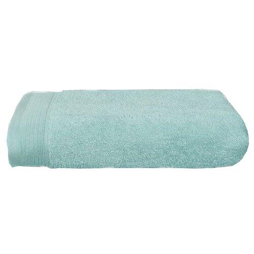 Guten Morgen полотенце банное 70х140 см аквамарин