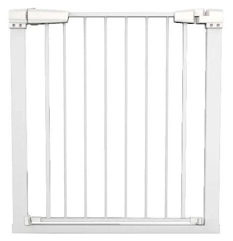 Beideli Ворота безопасности JC450