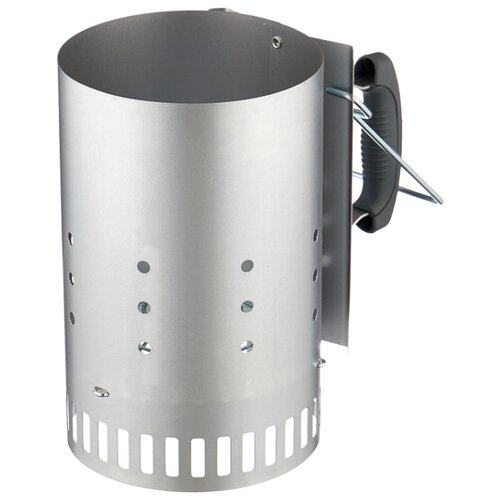 Стартер Weber 7416 для розжига угля