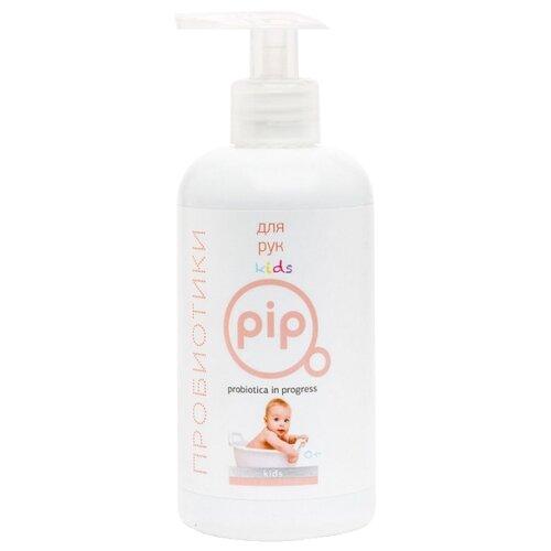 Pip Детское крем-мыло Для рук 250 млСредства для купания<br>