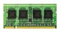 Оперативная память 2 ГБ 1 шт. Foxline FL800D2S05-2G