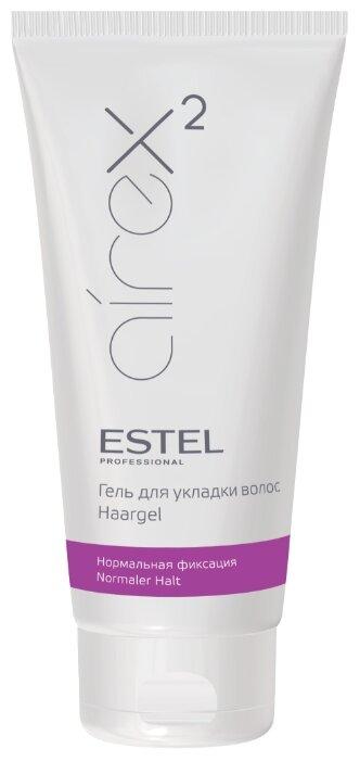 Estel Professional AIREX гель для укладки волос Normal Hold
