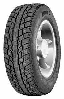 Зимние шины Michelin X-Ice North 4 шип 205/55 R16 94T