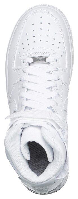 8aedd836 Кроссовки Nike FORCE мужские в Тюмени - 1497 товаров: Выгодные цены.