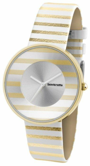 Наручные часы Lambretta 2105gol