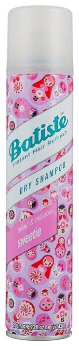 Redken Шампунь с аргановым маслом для сухих и ломких волос All Soft шампунь, 300 мл
