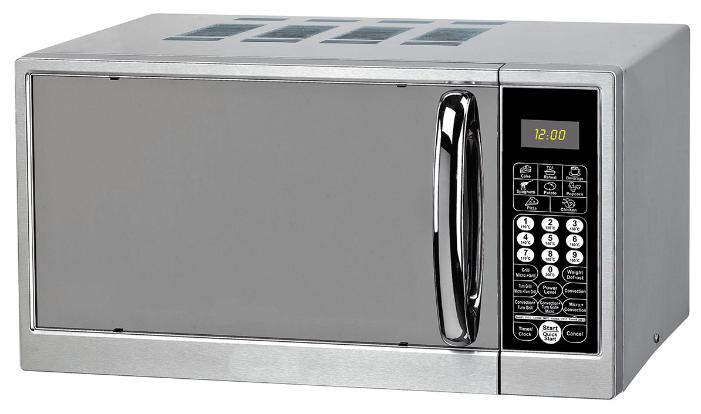 Микроволновая печь Gastrorag WD90N30ATL J9