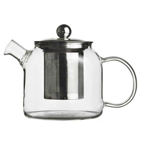 Gift'n'Home Чайник заварочный Teapot 510 прозрачный