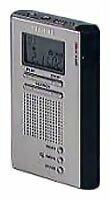 Диктофон Toshiba DMR-SX1