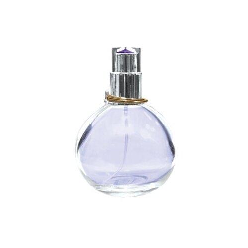 Туалетная вода Today Parfum Love in Diamonds, 100 мл