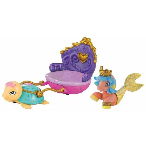 Купить Игровой набор Filly Mermaids Подводный экипаж M200038-3850, Игровые наборы и фигурки