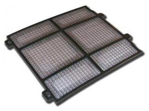 Фильтр грубой очистки АТМОС для АТМОС-МАКСИ для очистителя воздуха фото 1