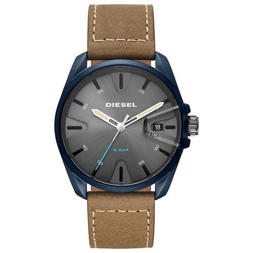 Наручные часы DIESEL DZ1867 мужские часы diesel dz1867