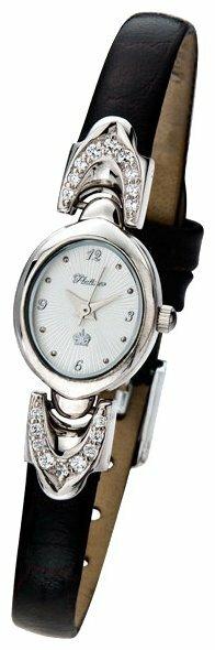 Наручные часы Platinor 200406A.312