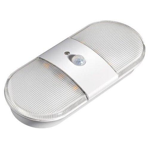 Светильник Novotech Мебельный светильник Madera 357441 точечный светильник novotech 357353