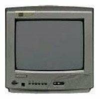 Телевизор Panasonic TX-14D3 T