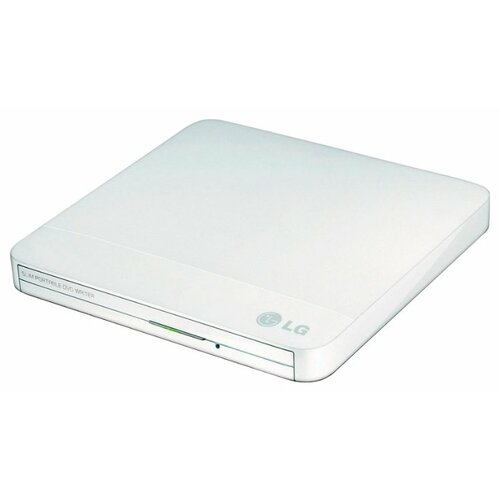Оптический привод LG GP50NW41 White BOX