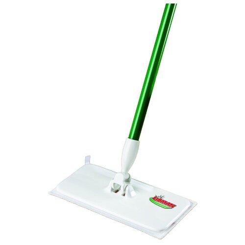 Набор Libman 2048 белый/зеленый набор инструментов libman набор для ремонта смартфонов 17пр 41676
