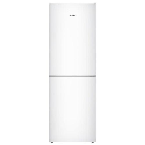 Холодильник ATLANT ХМ 4619-100 недорого