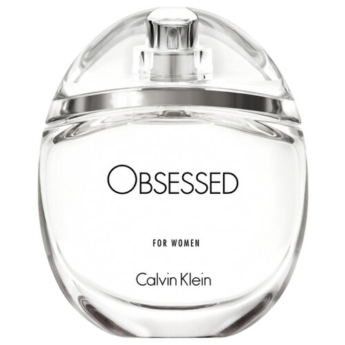 Парфюмерная вода CALVIN KLEIN Obsessed for Women, 50 мл