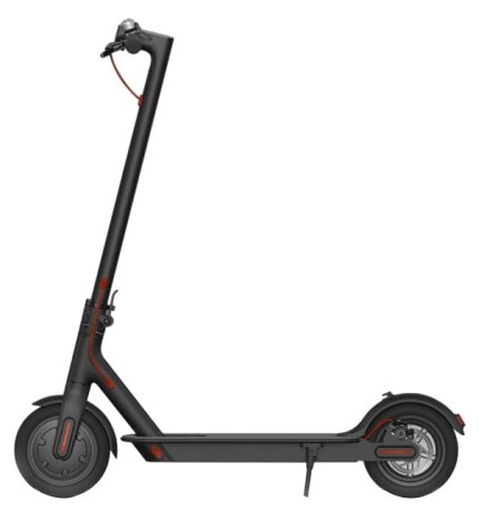 Электросамокат CARCAM ELECTRIC SCOOTER