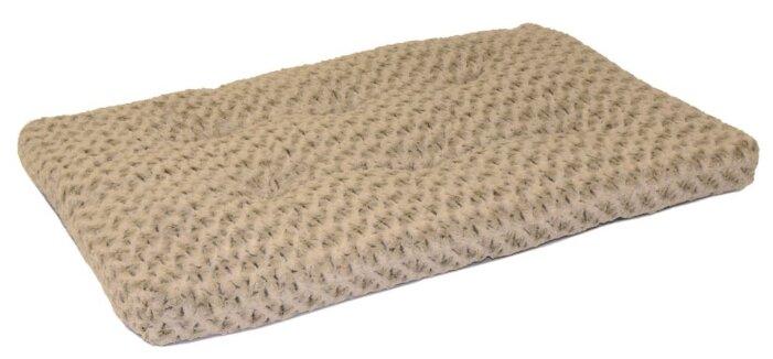 Лежак для кошек, для собак Midwest QuietTime Deluxe Ombre Swirl 102х69 см
