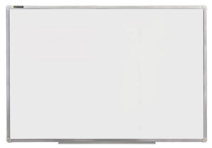 Доска магнитно-маркерная BRAUBERG 235522 (90х120 см)