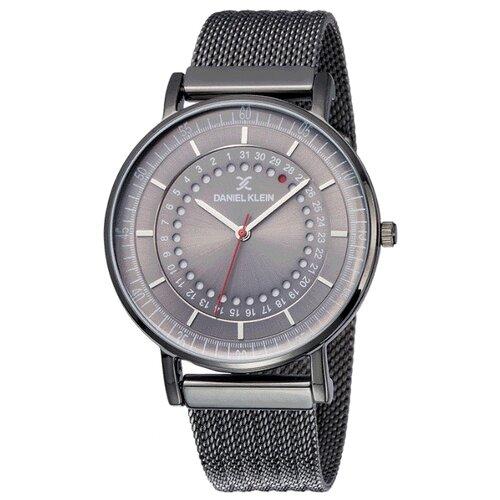 Наручные часы Daniel Klein 11830-6.