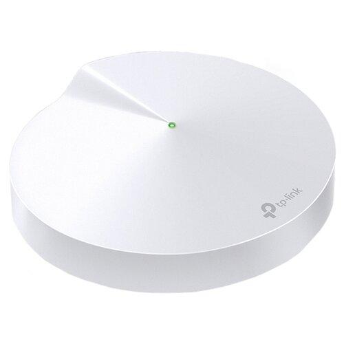 Купить Wi-Fi система TP-LINK Deco M5 белый