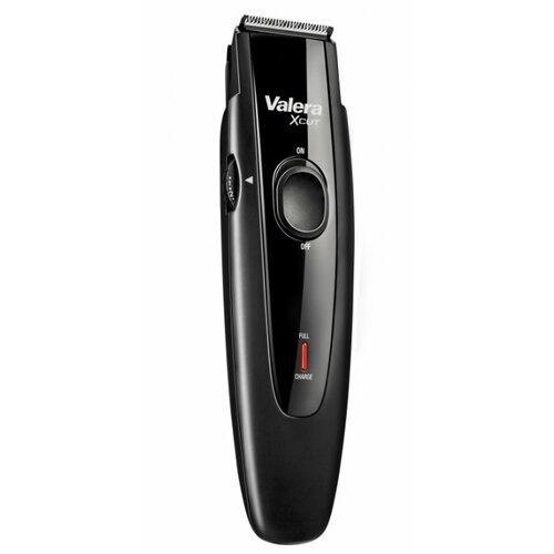 Триммер Valera X-cut (642.02) valera машинка для бороды x cut
