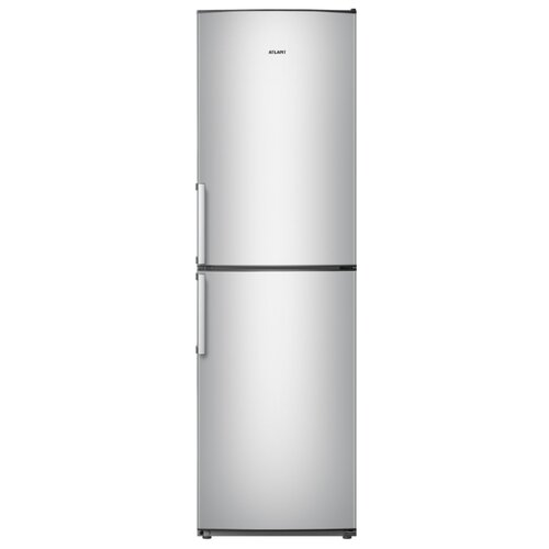 Холодильник ATLANT ХМ 4423-080 N холодильник атлант 4423 080 n