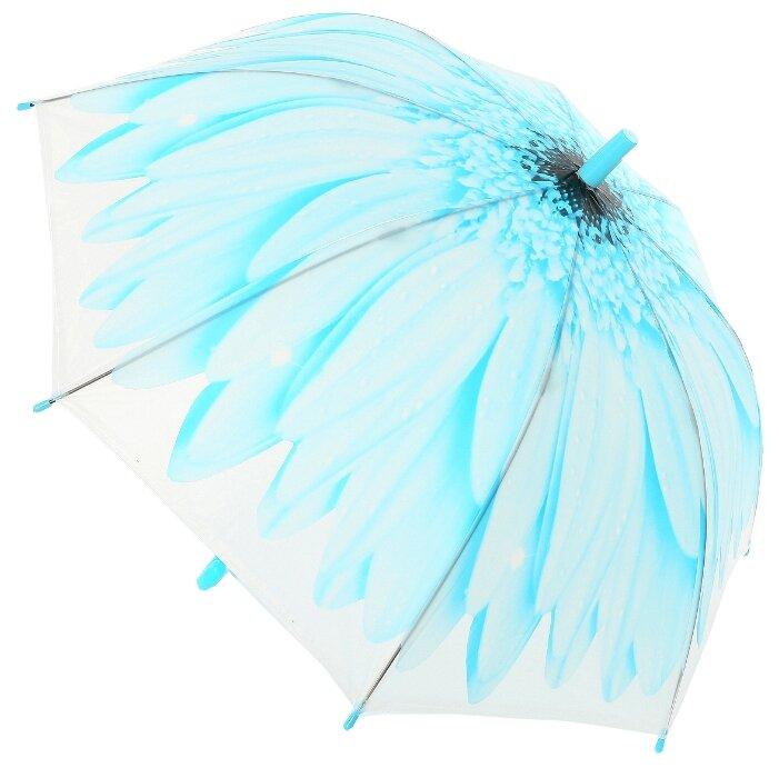 Зонт TORM